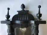 Настенныйе Часы '' LE Roi a Paris ''., фото №12