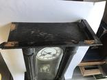 Настенныйе Часы '' LE Roi a Paris ''., фото №13