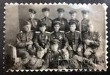 Крест Храбрых 1944 год. + фото кавалера., фото №3