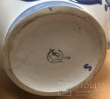Комплект чайников - 2 шт., фото №7