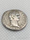 Домициан (025)