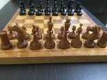 Шахматы СССР 40 на 40 photo 3