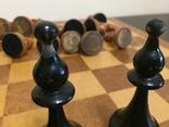 Шахматы СССР 40 на 40 photo 8