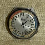 Часы ракета 24 часа вахтовые ссср рабочие photo 1