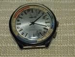 Часы ракета 24 часа вахтовые ссср рабочие photo 2