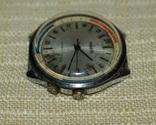Часы ракета 24 часа вахтовые ссср рабочие photo 3