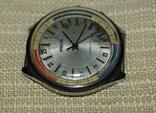 Часы ракета 24 часа вахтовые ссср рабочие photo 4