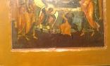 Успение Пресвятой Богородицы photo 5