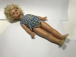 Кукла на резинках Днепропетровск, фото №2
