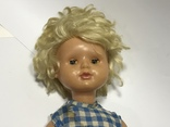 Кукла на резинках Днепропетровск, фото №3