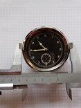 V.D.O -Kienzle-8Tage, фото №9