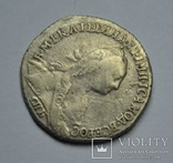 Гривенник 1770 года СПБ-TI, фото №5