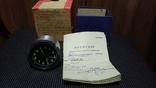 Часы авиационные новые коробка паспорт photo 1