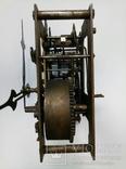 Механизм «Gustav Becker», фото №7