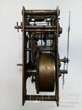 Механизм «Gustav Becker», фото №8