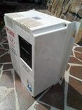 Стабилизатор напряжения АСН-5000.    5 кВт., фото №4