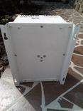 Стабилизатор напряжения АСН-5000.    5 кВт., фото №6
