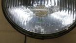 оптика на фару ЯВА 634-638, фото №2