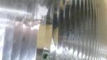 оптика на фару ЯВА 634-638, фото №4