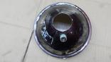 оптика на фару ЯВА 634-638, фото №5