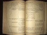 1940 Справочник для нотариальных работников, фото №10