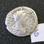 М.Аврелий photo 1