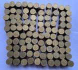 25 копеек 1992 год - 2370 штук. photo 3