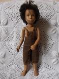 Кукла Sasha Morgenthaler, мальчишка photo 2
