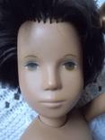 Кукла Sasha Morgenthaler, мальчишка photo 7
