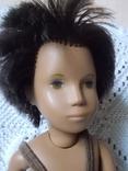 Кукла Sasha Morgenthaler, мальчишка photo 1