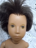 Кукла Sasha Morgenthaler, мальчишка photo 11