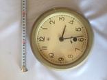 Часы корабельные photo 2