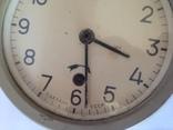 Часы корабельные photo 5