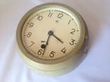 Часы корабельные photo 1