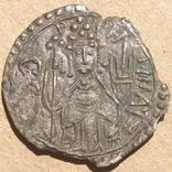 Сребреник Владимира, І тип ІV подтип, фото №2
