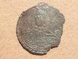 Сребреник Владимира, І тип ІV подтип, фото №3
