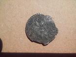 Сребреник Владимира, І тип ІV подтип, фото №8