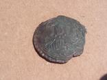 Сребреник Владимира, І тип ІV подтип, фото №10