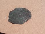 Сребреник Владимира, І тип ІV подтип, фото №12