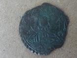 Сребреник Владимира, І тип ІV подтип, фото №13