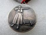 20 лет РККА photo 5
