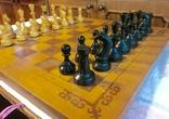 Шахматы редкие. photo 6