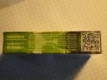 Табак для кальяна AL FAKHER 50 гр. фото 3