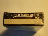 Табак для кальяна AL FAKHER 50 гр. фото 5