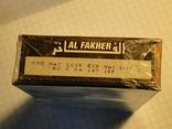 Табак для кальяна AL FAKHER 50 гр. фото 6