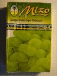 Табак для кальяна MIZO 50 гр.