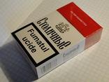 Сигареты Столичные фото 7