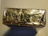 Сигареты Космос Армения фото 6