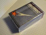 Сигареты Космос Армения фото 7