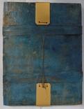 Печерская икона Божией Матери с предстоящими Антонием и Феодосием, photo number 13